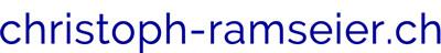 Christoph A. Ramseier Mobile Retina Logo